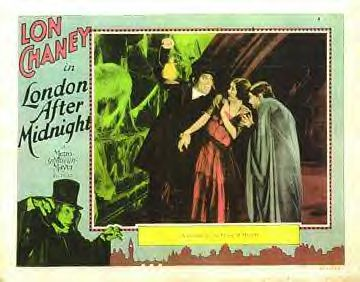 london after midnight 6