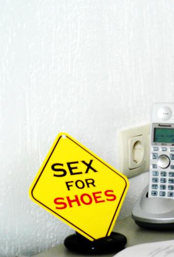 sex 16