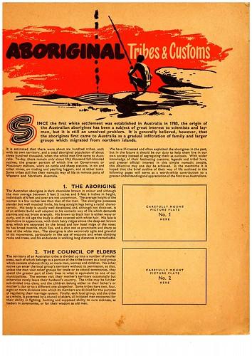 aboriginal book page 3