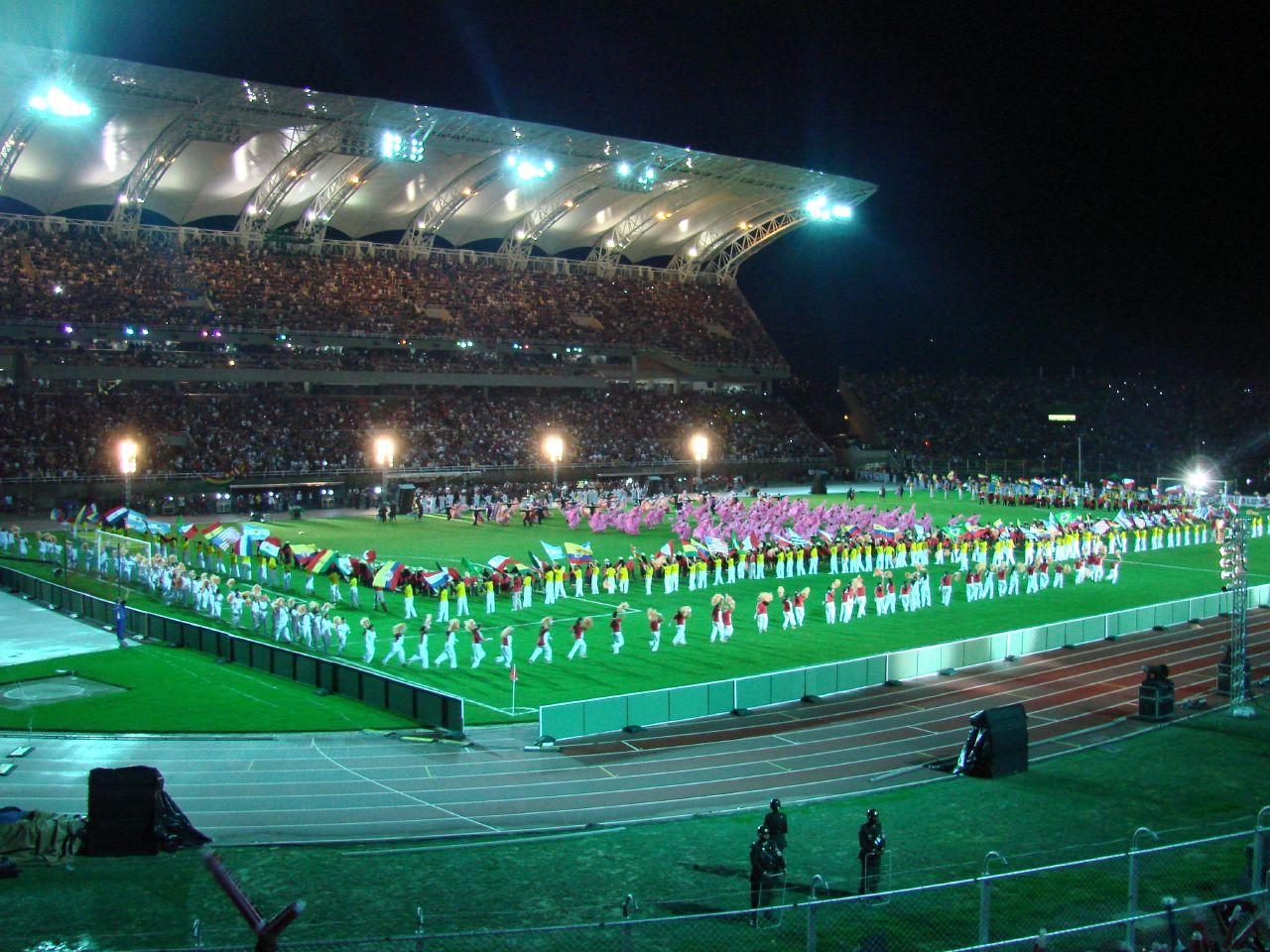 ___Estadio Polideportivo De Pueblo nuevo___ - Página 2 636914456_63a965ccbf_o
