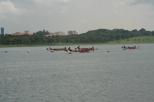 Dragon Boat 2007 090