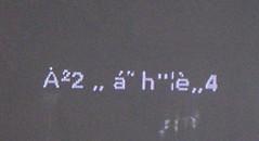 TV-kod