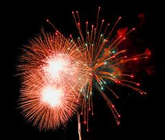 (Different tastes) Tags: fireworks vivid 4thofjuly supershot 5for2 razik irresistiblebeauty vividmasters