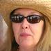 2006-05 Bonnie Zimmerman