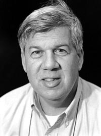 The Median Isn't the Message – Stephen Jay Gould