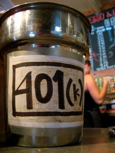 401k tip jar