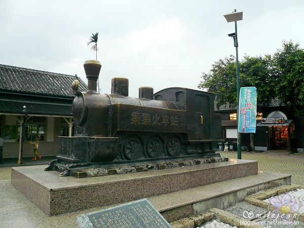 200707南投 (45)
