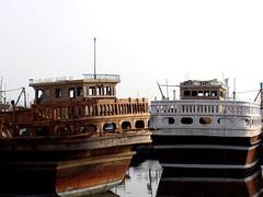 wood pakistan boats fishing textures karachi kemari boatbuilding troller boatmaking boatconstruction fishri