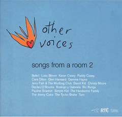 Other Voices 2