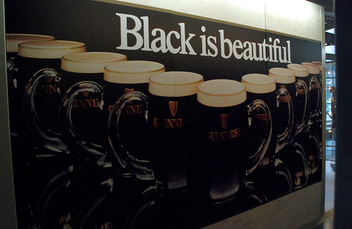 Guinness Storehouse 15