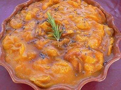 compote d'abricots à la lavande.jpg