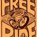 Freeride II - Minneapolis
