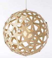 coral_pendant