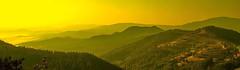 (Emilofero) Tags: panorama mountain nature montagne village bulgaria bulgarie rodopi bulgarien diamondclassphotographer flickrdiamond rodopes