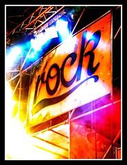 ROCK (marcopesavento) Tags: nikonstunninggallery mywinners fiveflickrfavs