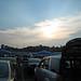 Photo-A-Day #883l 09/08/07
