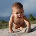 enzo_in_sand_01