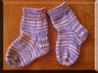 Baby Socks Pattern Toe Up, Baby Socks Pattern Toe Up Brand