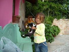 Ortona September 2007 (AstroAlbert) Tags: italy 2007 abruzzo ortona