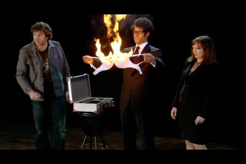 The IT crowd 1421148200_fb962c6cb4