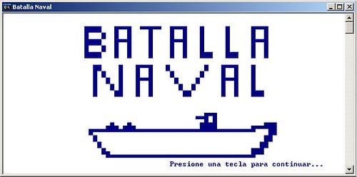 batallanaval1