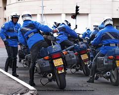 IMG_4827.ID (bootsservice) Tags: paris leather uniform boots motorcycles moto yamaha uniforms garde escort bottes helmets motos uniforme motocycle gendarme cuir motards breeches gendarmerie uniformes escorte tallboots casques republicaine