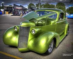 _DSC3720_26_tonemapped (cannondigitalimaging) Tags: minnesota classiccars hotrods hdrphotography msrabacktothe50scarshow cannondigitalimaging