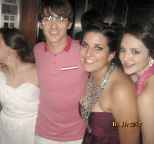 drake-bell-mexico-prom%20(6)