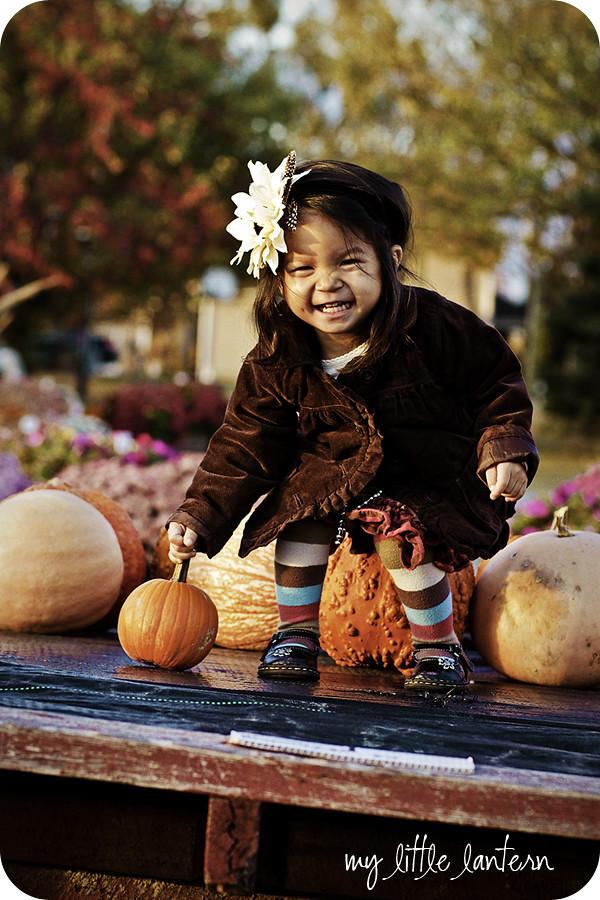 pumpkin4web