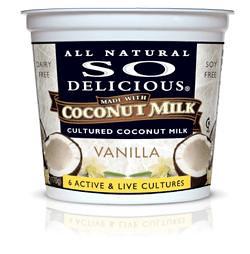 coconutvanillayogurt