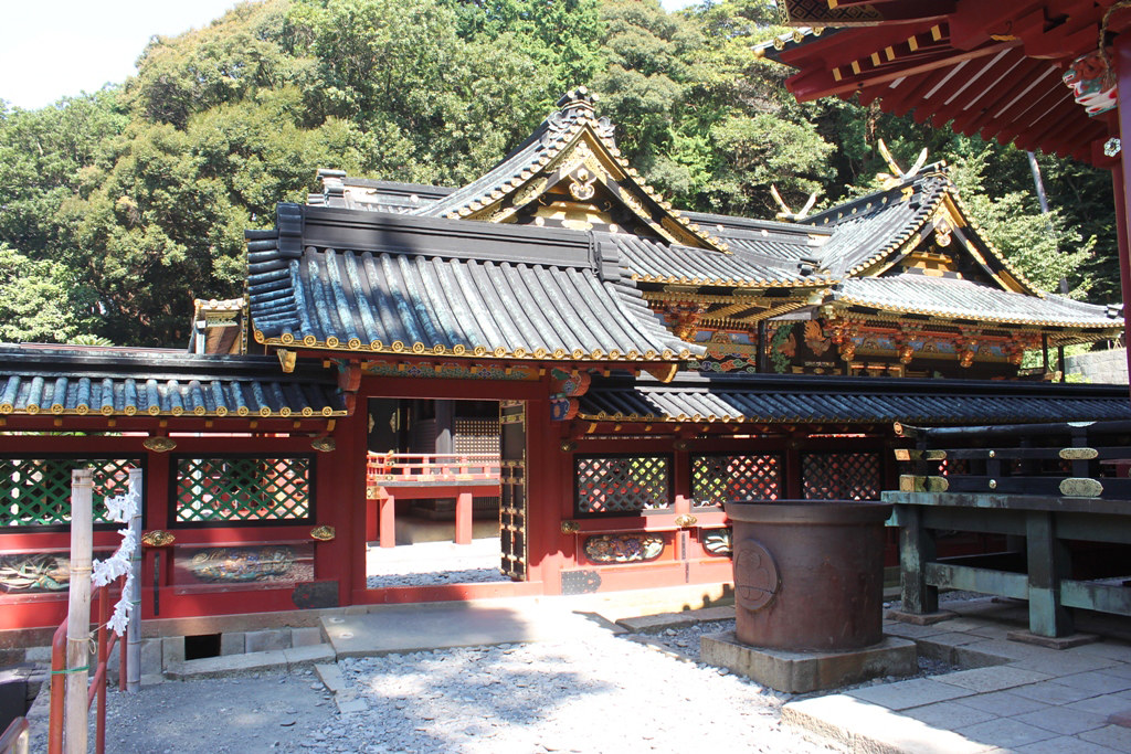 Shizuoka Guide (2)