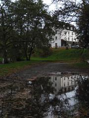 "Killin Hotel (nz_willowherb) Tags: autumn trees see scotland tour perthshire visit tourist visitor killin to"" ""go killinhotel visitkillin seekillin gotokillin seekillinhotel visitkillinhotel whereisthekillinhotel"