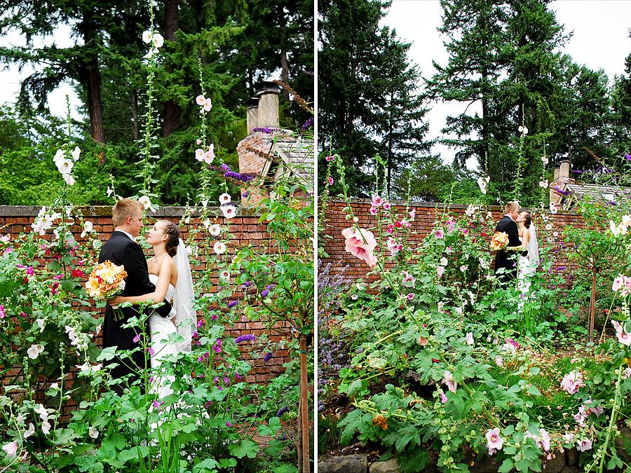 thornewood castle wedding photographer 11