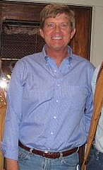 scott tipton