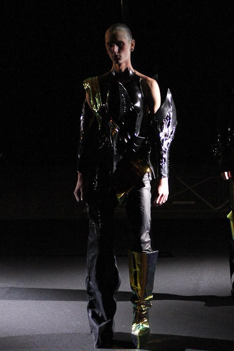Tommy Cox3026_SS11_Tokyo_YUIMA NAKAZATO(Fashionsnap)