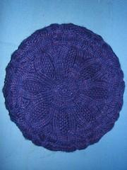 PurpleBramble