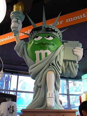 statue de la liberté: en MMs.jpg