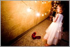 Lost in Light (fensterbme) Tags: wedding 20d girl smart interestingness columbusohio clintonville weddingphotography fensterbme interestingness129 i500 fenstermacherphotography longsmartwedding workweddinglong explore13jun07