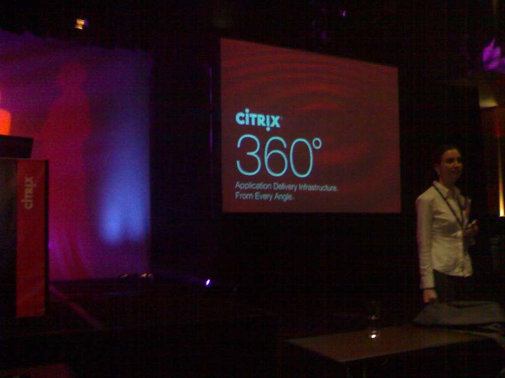 citrix-conference-2007-5