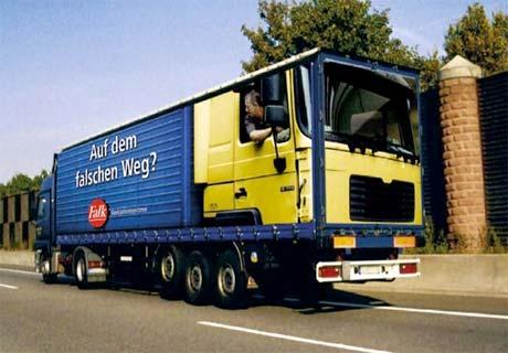camiones 5