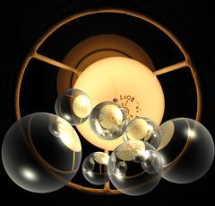 Light Bulb (jan hoffman) Tags: particle coolest photoart superaplus aplusphoto wowiekazowie diamondclassphotographer flickrdiamond eyecandyart theperfectphotographer
