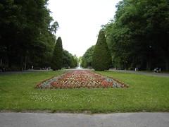 Bialystok - Polonia (Ryo K) Tags: garden poland polonia giardini bialystok białystok