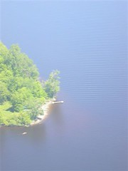 DSCN0186.JPG (barbcollishaw) Tags: laura island flying ottawariver