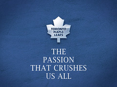 leafs_passion