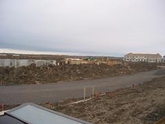 141 Branthaven rear#3 (rvey@rogers.com) Tags: 141 branthaven