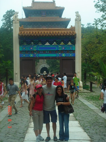 China 2007 556