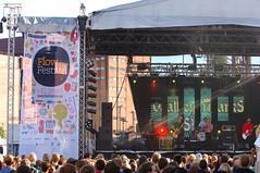 D2X_9740.jpg (Vilhelm Sjostrom) Tags: music festival finland geotagged lenstagged helsinki nikon artist live stage d2x nikkor concertphotography the 70200mmf28gvr mustavalkoinen flowfestival valkyrians flow07 lastfm:event=195087 wwwmustavalkoinenfi