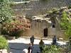Israel 2007-06-12 IMG_2295 (Exothermic) Tags: israel jerusalem christian holy ישראל ירושלים gardentomb إسرائيل القـُدْس أورشليمالقدس גןהקבר