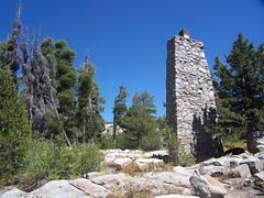 20070820 Chimney