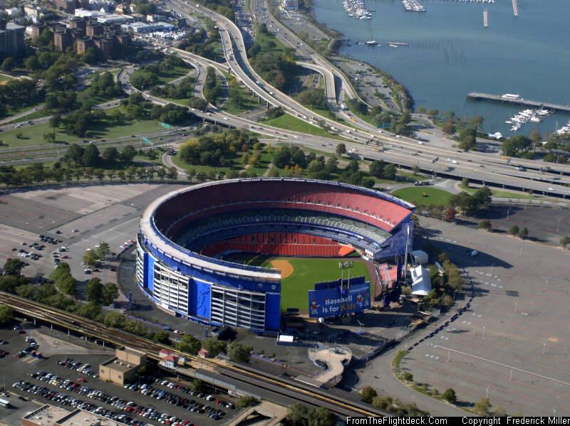 phillies stadium seats. Phillies-Stadium